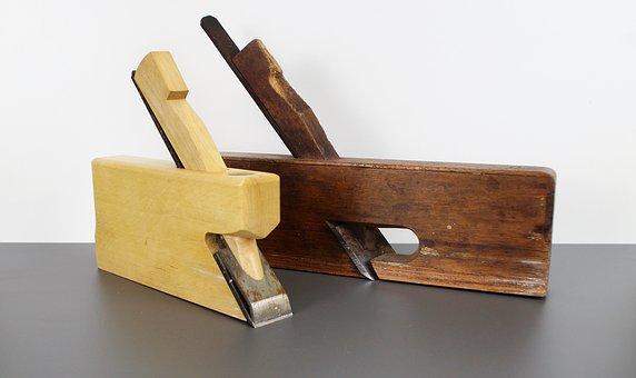 Cepillo eléctrico - Herramientas de Carpintería 667d4431195d